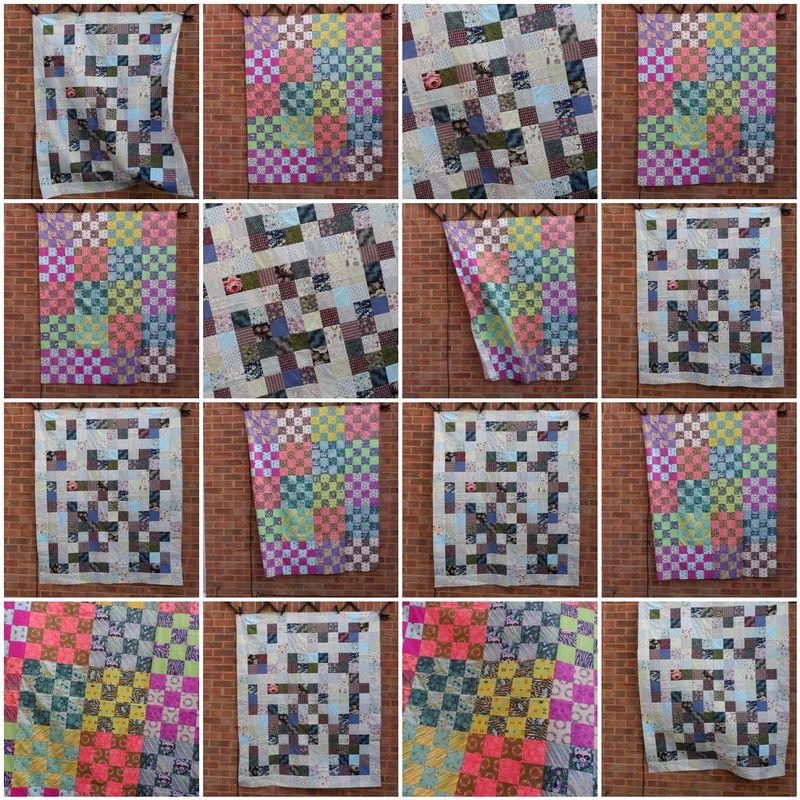 Mosaic87f3eea7f85e3ea2a1082acae83cfc78506a25cf